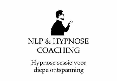Diepe ontspanning hypnose