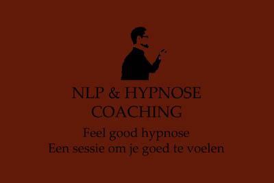 Lekker in je vel zitten hypnose