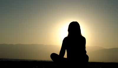 Meditatie en hypnose verschil