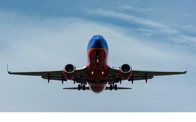 Werkt hypnose bij vliegangst?