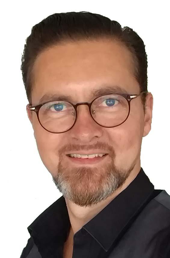 Tim Kutzke