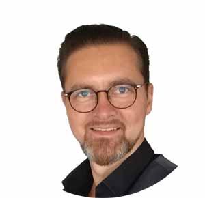 Tim Kutzke - Coach
