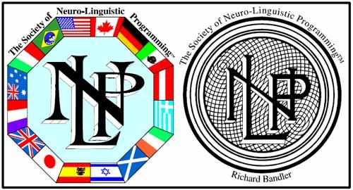Society of Neurolinguistic Programming