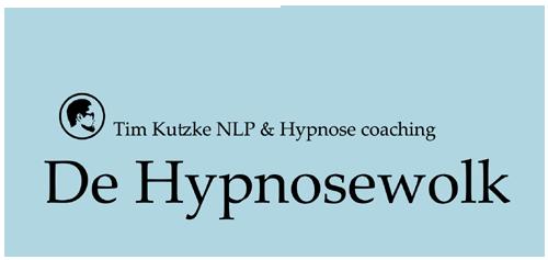 Hypnosewolk Logo